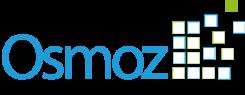 Osmoz_2017Q3