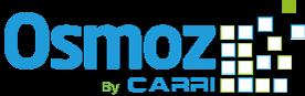 Osmozweb2