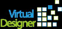 Virtual-Designer_2017Q2