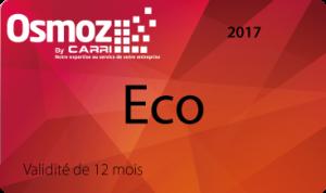 Osmoz_eco