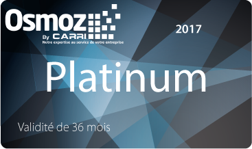 Osmoz_platinum