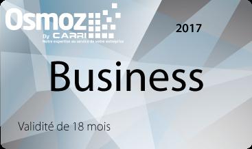 osmoz_business