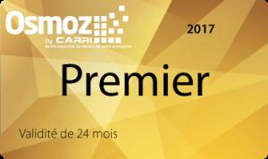 osmoz_premier