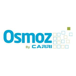 Solutions pour les TPE/PME