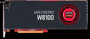 W8100