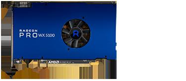 WX5100