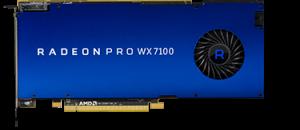 WX7100