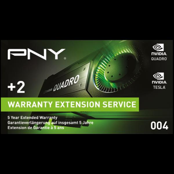 extension garantie 4