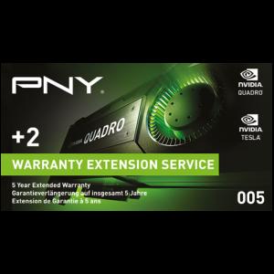extension garantie 5