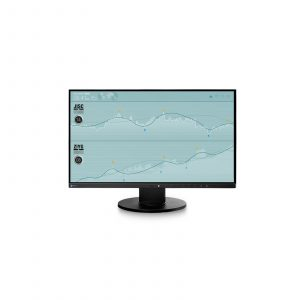 EIZO FLEXSCAN EV2450 – Full HD