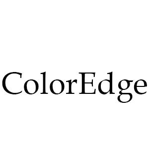 ColorEdge