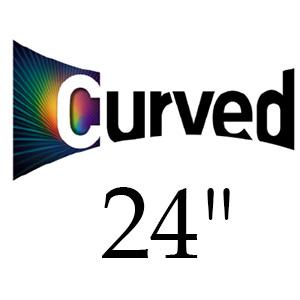"""Curve 24"""""""