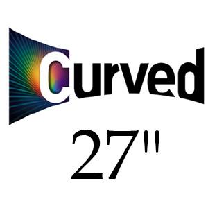 """Curve 27"""""""