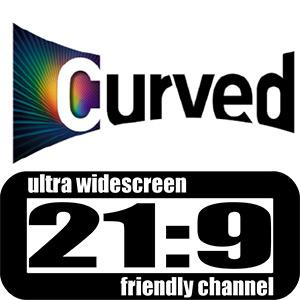 Curve UltraWide