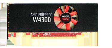 W4300
