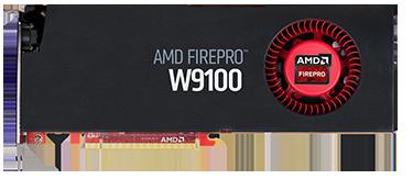 W9100