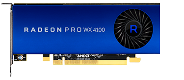 WX4100