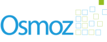 Osmoz_2017Q3-245x95-min