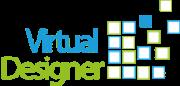 Virtual-Designer_2017Q2-199x95-min